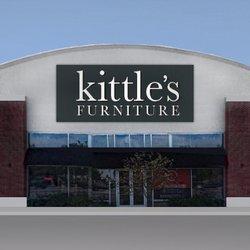 Photo Of Kittles Furniture