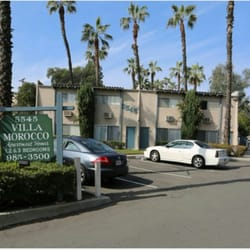 villa morocco apartments get quote apartments 5545 morro way