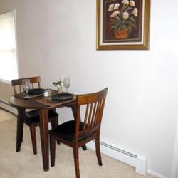 Williamsburg Apartments - Apartments - 542 Williamsburg Ct ...