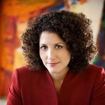 Shari McPhail, Attorney At Law: 1084 East Bethlehem Blvd, Wheeling, WV