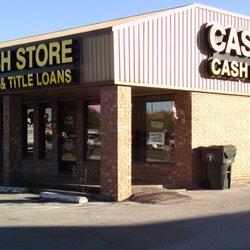 Payday loans bendigo vic photo 2