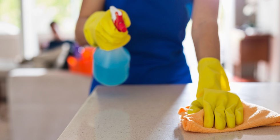 Bertha Cleaning Services: 105-174 Oakview Hwy, East Hampton, NY