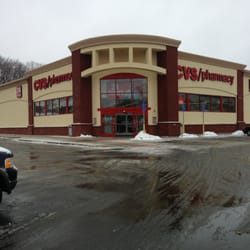 cvs pharmacy pharmacy 713 west main st new britain ct phone