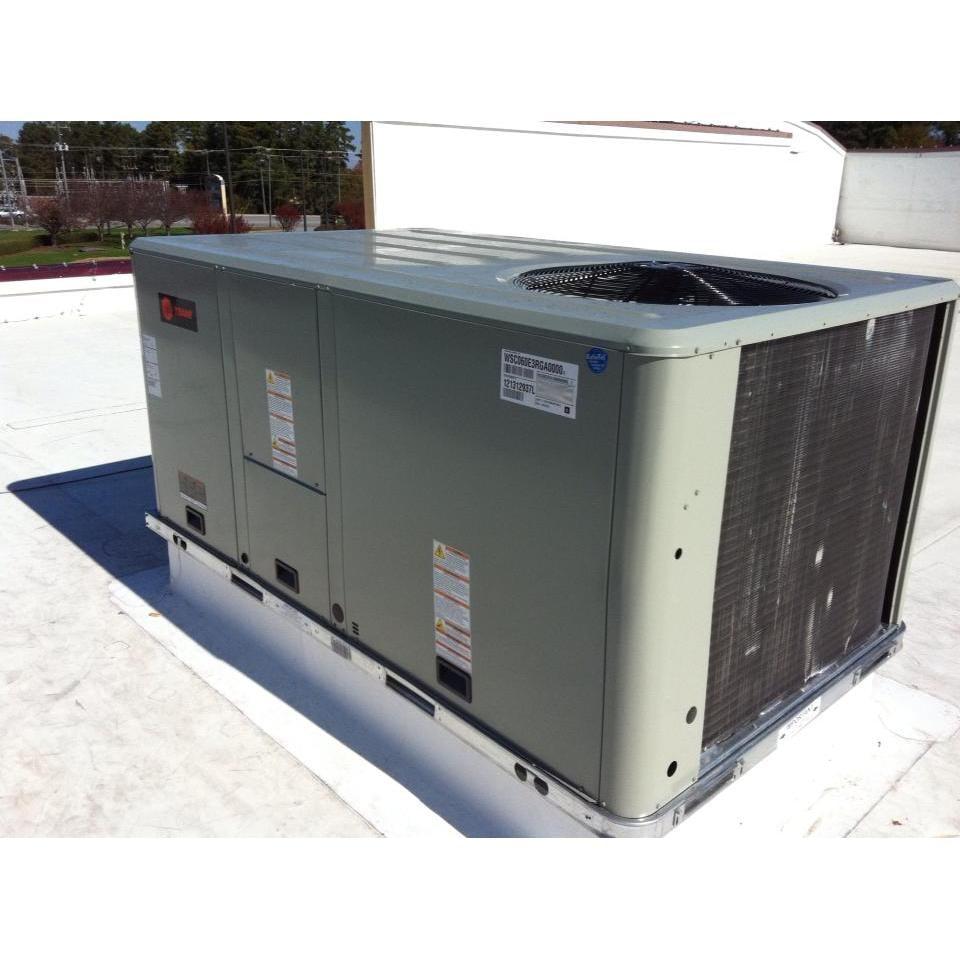 State Line Heating & Air: 5280 Hwy 9, Inman, SC