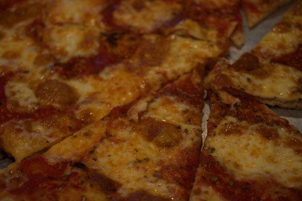 Ferraro's Restaurant and Pizzeria - 22 Photos & 47 Reviews