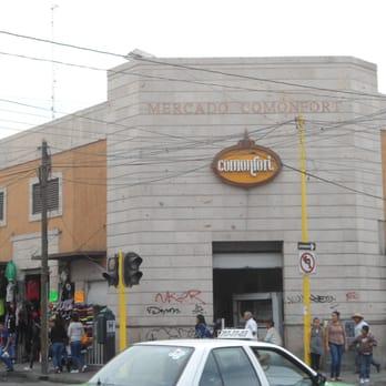 tienda de tenis nike en leon guanajuato