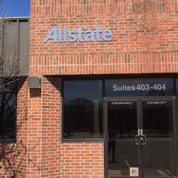 Allstate Insurance Agent: Patrick Haller - 13 Photos - Home