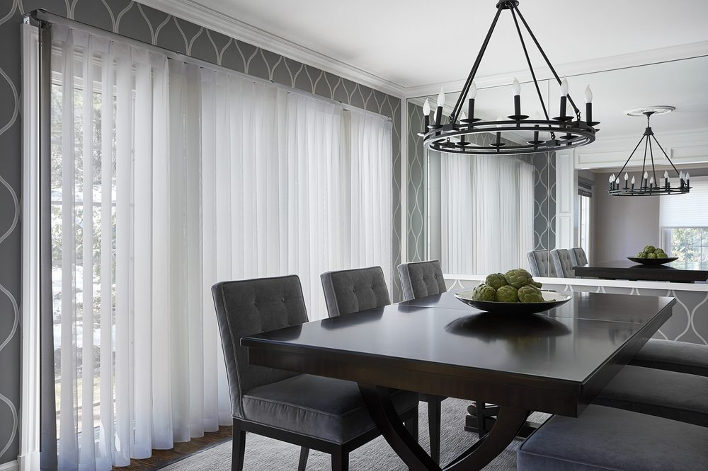 blog blinds drapery go staten services cleaning to and island