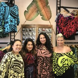 3063f6bddfdc Top 10 Best Hawaiian Clothing in Honolulu, HI - Last Updated June ...