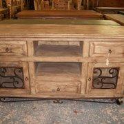 Superieur Reclaimed Wood Rustic Photo Of Monterrey Furniture   San Antonio, TX,  United States. Reclaimed Wood Antique