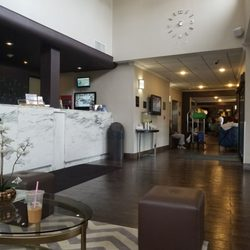 Photo Of Best Western Plus Newark Airport West Nj United States