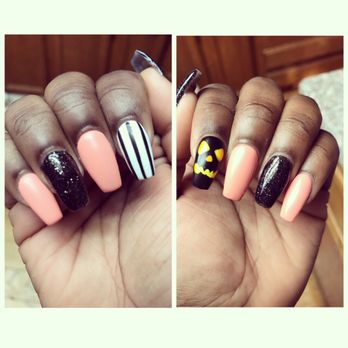 My Nails And Spa Pittsburg Ca Prices