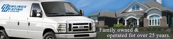 Rawlings Heating Cooling 9030 Secor Rd Temperance Mi Plumbing Air Conditioning Mapquest