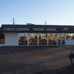 Anz platinum visa cash advance picture 3