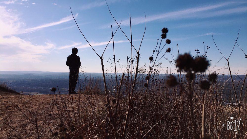 Talcott Mountain State Park: 560 Simsbury Rd, Bloomfield, CT