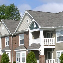 Photo Of Springfield Gardens Apartments   Charlotte, NC, United States