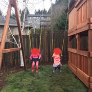 the kids backyard store toy stores 7400 sw macadam ave south rh yelp com