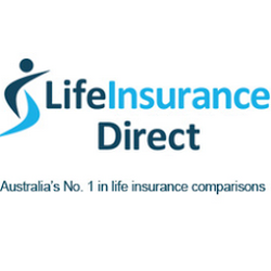 Direct Quote Life Insurance Prepossessing Life Insurance Direct  Get Quote  Life Insurance  271 Alfred St