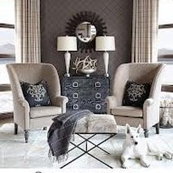 photo of design place fabrics palm desert ca united states - Interior Design Palm Desert