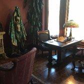 Chateau tivoli bed breakfast inn 114 photos 90 for Chatodax tavoli