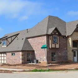 Photo Of Scissortail Roofing   Norman, OK, United States ...