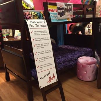 Bob S Discount Furniture 30 Photos Amp 130 Reviews