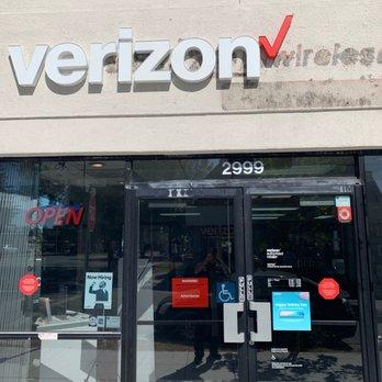 Verizon Authorized Retailer - Victra - Mobile Phones - 2999