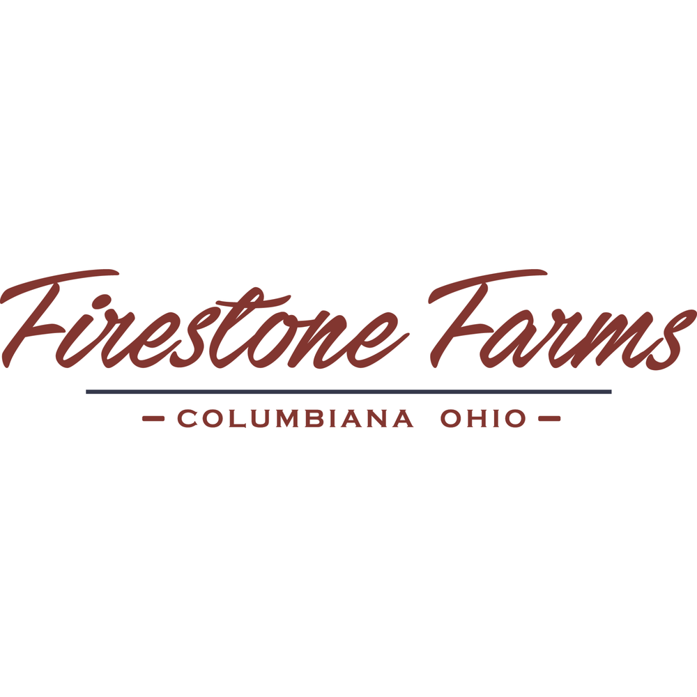 Firestone Farms: 101 Towncenter Ave, Columbiana, OH