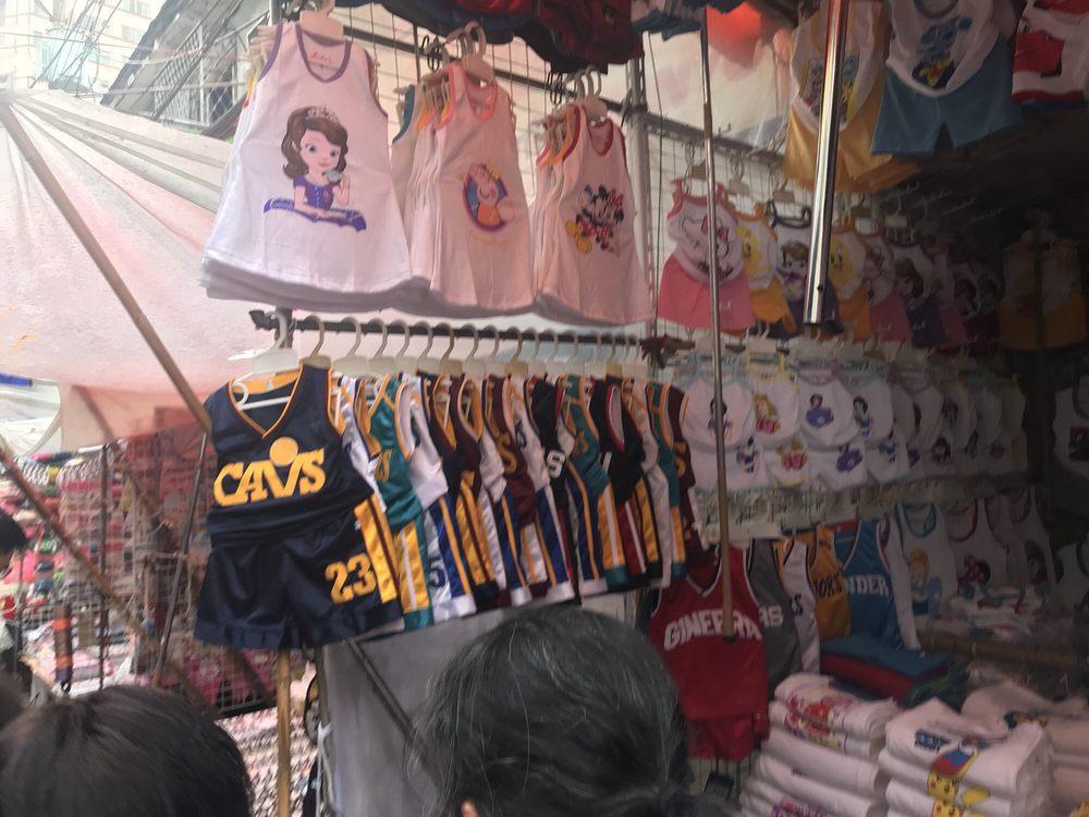 168 Shopping Mall - 14 Reviews - Shopping Centers - Sta. Elena, Manila  City, Manila, Metro Manila - Phone Number - Yelp