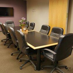 Superb Intelligent Office Rockville 18 Photos Shared Office Best Image Libraries Weasiibadanjobscom