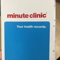 minute clinic essay Communication sciences and disorders and hearing services through our on-campus clinic the transitions voice clinic is scheduled as 70-minute.