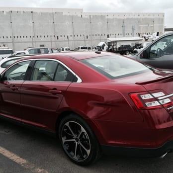 sam packs five star ford ford dealership in carrollton tx autos post. Black Bedroom Furniture Sets. Home Design Ideas