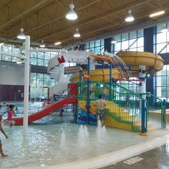North arundel aquatic center 14 photos 24 reviews - Arundel hotels with swimming pool ...