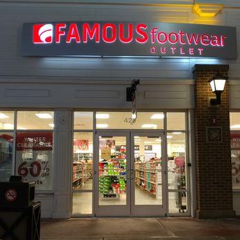 Foroffice Skechers Shoe Outlet Merrimack