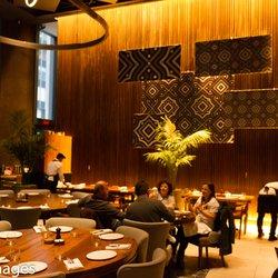 Nusr Et 764 Photos 338 Reviews Steakhouses 60 W 53rd St