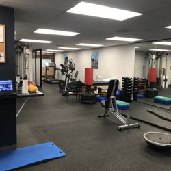 Revolution Physical Therapy Weight Loss Weight Loss Centers 845