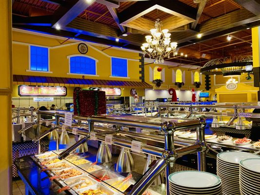 Phenomenal Manor Buffet 126 Photos 205 Reviews Seafood 2090 Home Interior And Landscaping Dextoversignezvosmurscom