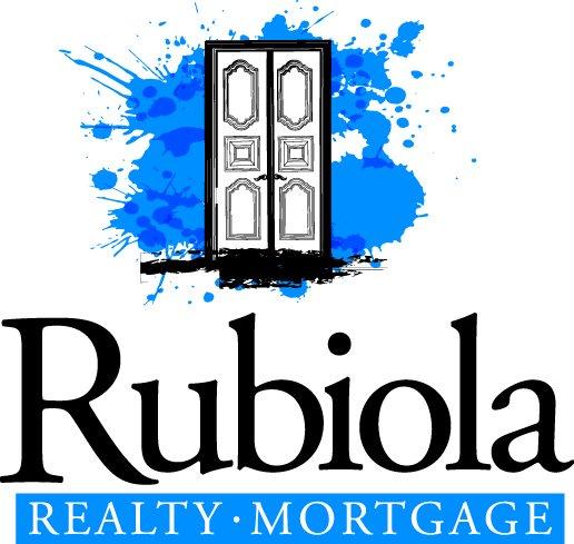 Rubiola Realty & Mortgage