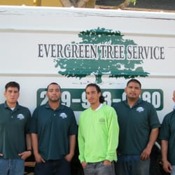 Evergreen Tree Service  Baumpflege  Stockton, Ca. How To Do Marketing For Small Business. Top Business Schools In The Midwest. Acting Schools In Louisiana Las Vegas Bond. Sergeant Major Of Marine Corps. Mcat Prep Course San Diego Name The Song App. Red Spider Veins On Face Q12 Gallup Questions. Security Systems San Diego Abbey Pet Hospital. Consumer And Family Financial Services