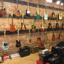 crossroads guitar shop guitar stores 329 pierpont ave downtown salt lake city ut phone. Black Bedroom Furniture Sets. Home Design Ideas