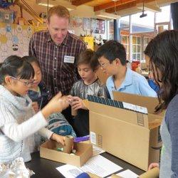 Photo of Open Window School - Bellevue, WA, United States