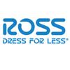 Ross Dress for Less: 3900 Klose Way, Richmond, CA