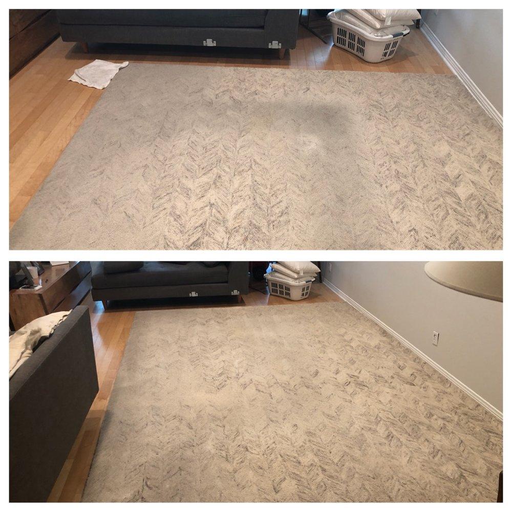 Clean Sweep LA