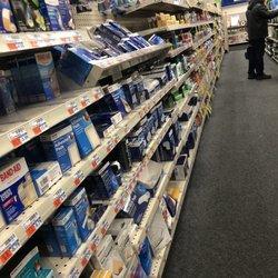CVS Pharmacy - 12 Photos - Drugstores - 10204 Flatlands Ave