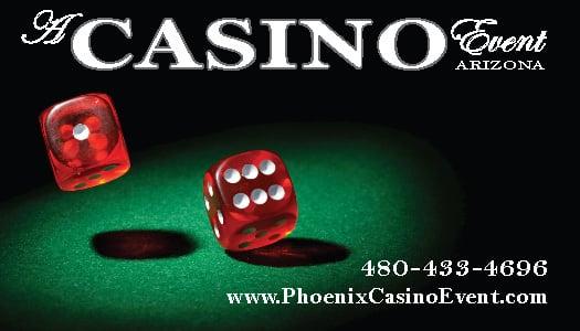 Casino 80