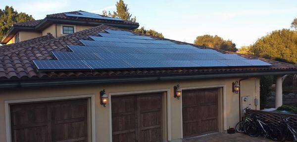 SePac Energy Systems, Inc.
