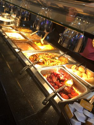 Superb Flaming Grill Buffet 244 Northern Lights Plz Syracuse Download Free Architecture Designs Embacsunscenecom