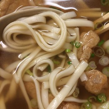 Tani S Kitchen 795 Photos Amp 1089 Reviews Sushi Bars