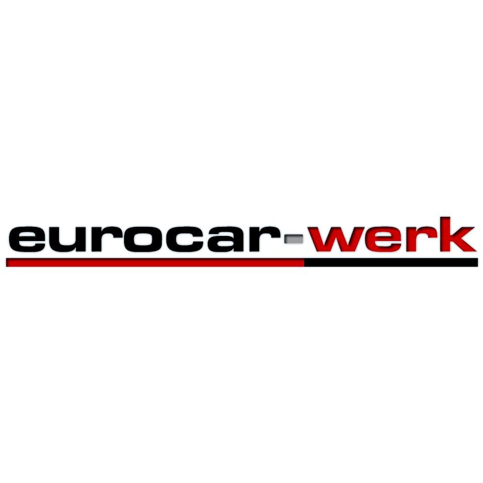 Eurocar Werk 20 Photos 20 Reviews Auto Repair 5103 Gulfton