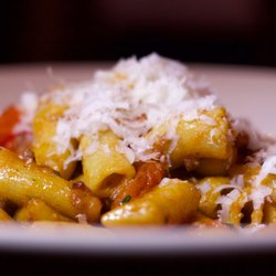 Frankie\'s Italian Kitchen - 76 Photos & 67 Reviews - Italian - 765 ...